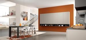arredamenti-cucina-wega3