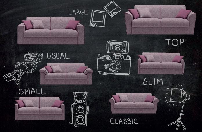 samoa-divani-arredamenti