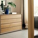 esempio arredamenti in legno