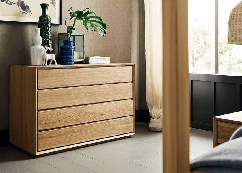 Arredamenti in legno fusini materassi centro materassi for Abc arredamenti trento orari