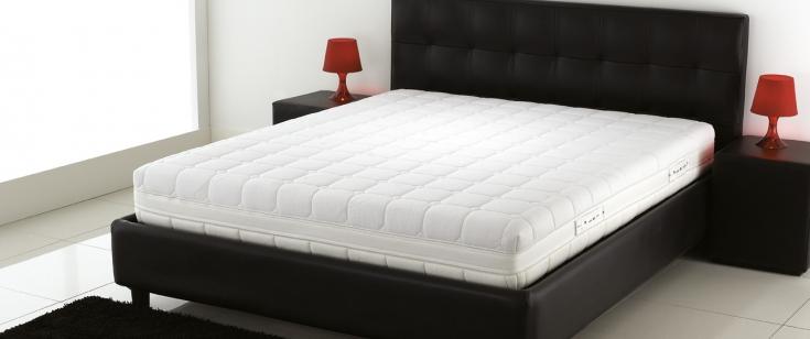 materasso-comfort-plus