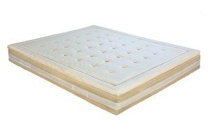 San Lorenzo – Materasso Aiir Soft Pillow 2.0